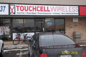Cell Phones, WIRELESS IP Camera REPAIRS  CASES accessories