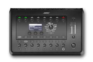 Bose T8S Tone Match NEW! 949.99$