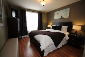 Centrally located 2 bdrm/2 bath condo w/ underground parking St. John's Newfoundland image 6