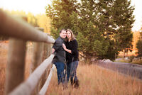 Fall is right around the corner, need new pictures?