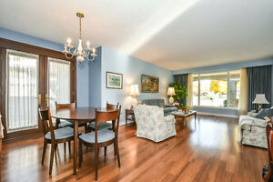 Fabulous Home Seeking New Family! Kitchener / Waterloo Kitchener Area image 4