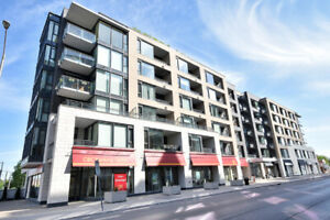 FOR SALE: Modern 1 Bed 1 Bath Condominium in Westboro!