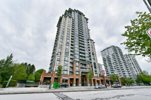 FOR SALE! 1 BED CONDO UNIT, GOOD FOR INVESTMENT!
