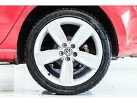 2009 Volkswagen Polo 1.4 SEL 5dr Hatchback Petrol Manual