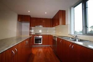 Lease transfer- Modern, spacious, next to train/mall/park/ Holroyd Parramatta Area Preview