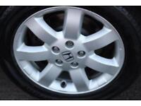 Honda CR-V I-CTDI ES