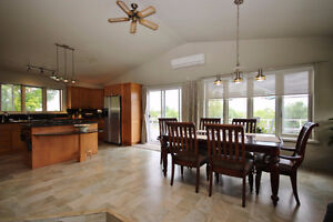 Welcome to Your Dream Home! Kingston Kingston Area image 4