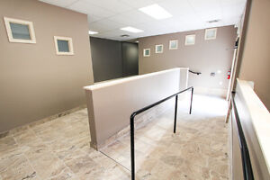 Affordable professional offices, parking included! London Ontario image 3