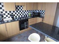 3 bedroom flat in Queen Street, Peterhead, Aberdeenshire, AB42 1TU
