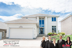 Open House - 69 Forestdale Dr., Sunday June 18th 2-4pm
