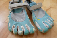 Vibram Five Fingers Shoes - Women's