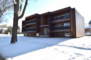 FOR SALE - U of A / Whyte Ave condo! LOCATION, LOCATION!