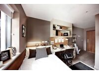 *UNLOCK OFFER* PRIVATE STUDENT ROOM FOR RENT NEAR MAJOR UNIVERSITY IN CARDIFF #FURNISHED #PRIVATE