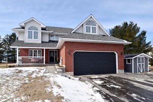 For Sale!!! 319362 GREY ROAD 1