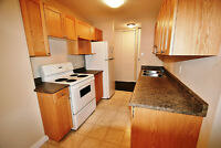 Condo Near Saskatoon UofS and Elementary school! College Park!