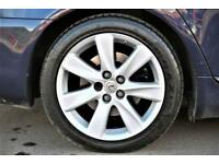 2010 Lexus LS 5.0 L Premier E-CVT 4WD 4dr (Rear seat relaxation) PETROL/ELECTRIC