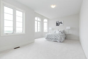 For Rent: Oakville, Dundas/Trafalgar(Brand New 5 Bedrooms) $1080