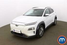image for 2020 Hyundai Kona 150kW Premium SE 64kWh 5dr Auto Hatchback Electric Automatic