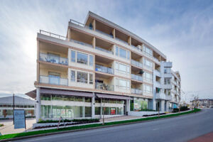 Stunning new listing!!! Penthouse suite! OPEN HOUSE SUN 2-4pm!!