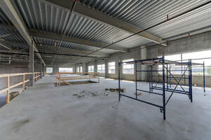 Westana Village-Great Space for your Business! Strathcona County Edmonton Area image 5