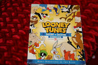 Looney Tunes Spotlght Collection 2 dvd set