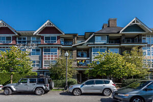 OPEN HOUSE Oct 1st 12-2pm The Brittany. E facing 2nd floor unit