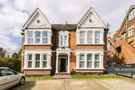 1 bedroom flat in Cossington Road, Westcliff-On-Sea, SS0 (1 bed) (#1100279)