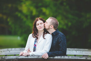 Affordable photography-Weddings from $400,events from $60/hr. Kawartha Lakes Peterborough Area image 3
