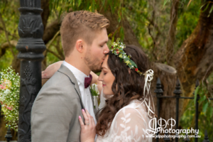 Affordable wedding photography Southbank Melbourne City Preview