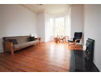 2 bedroom flat in Gladstone Terrace, Newington, Edinburgh, EH9 1LS
