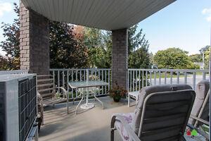 Condo à vendre   Pincourt West Island Greater Montréal image 8