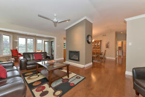 735 Westmount Hills Dr - Open House Sunday 22 Jan 2-4pm London Ontario image 6