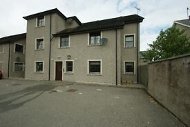 2 bedroom flat in Ythan Terrace, Ellon, Aberdeenshire, AB41 9LH