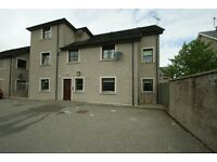 2 bedroom flat in Ythan Terrace, Ellon, Aberdeenshire, AB41 9LH