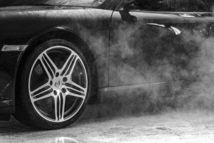 Start Your Own Car Detailing Business for less than $5,000