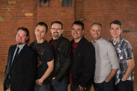 Are You Getting Married Sat, JULY 16 2016 - Do You Need A Band?