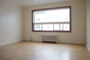 Sept 1st - Beautiful Two Bedroom Apartment in Downtown Halifax