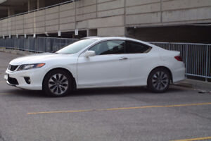 2015 Honda Other EX Coupe (2 door)