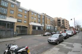 FIVE MINS TO BOW RD STATION NEW REFURB TWO BED TWO BATH AVAILABLE TO RENT -CALL TO VIEW!