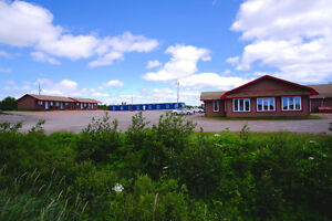 Amazing Business Opportunity!!! Oceanview Resort in Labrador