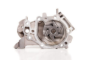 Brand New Car Water Pump Available Honda Toyota Acura