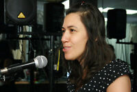 Cours sur Internet  Chant, Guitare, Piano (via Webcam)