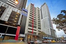 Stay in Southbank for great deal only $99 night must stay 3days Southbank Melbourne City Preview