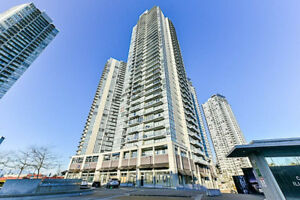 2br - 769ft2 - Gorgeous 2 Bedroom at Surrey City Center
