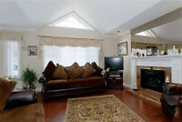 Room for Rent Near UBCO and Kelowna Airport - Available Now!!
