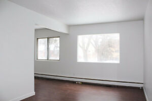 2 BEDR for Rent in Oliver Near brewery district