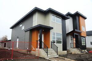 DECEMBER FREE RENT NOW! Brand New Legal Basement Suite West End Edmonton Edmonton Area image 1