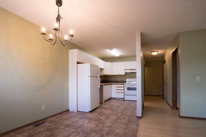 Check out the pictures: Renovated Townhouse in Clearview