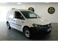 2016 Volkswagen Caddy 2.0TDI 102BHP CONTACTLESS SALE BELFAST/COLERAINE/DERRY