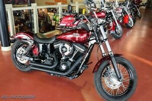 Harley Bobber | New & Used Motorcycles for Sale in Ontario from